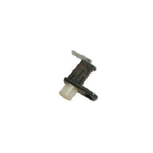 Interrupteur de portière pour Fiat / Seat