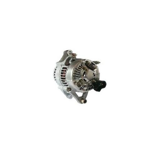Alternateur remplace Denso 121000-3531 / 121000-3530 pour Jeep