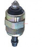 Solenoid Stop12 volts replacing BOSCH 0330001015 / DENSO 096030-0070