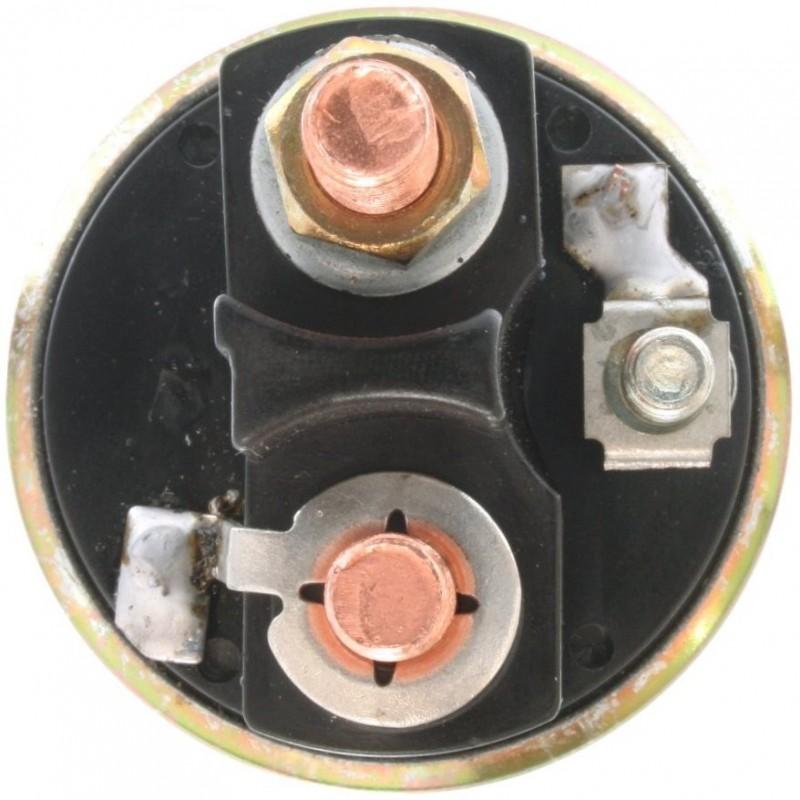 Magnetschalter für anlasser 63103026 / 63111010 / 63111016
