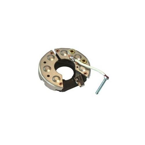 Gleichrichter für lichtmaschine BOSCH 0120400836 / 0120400837 / 0120400862