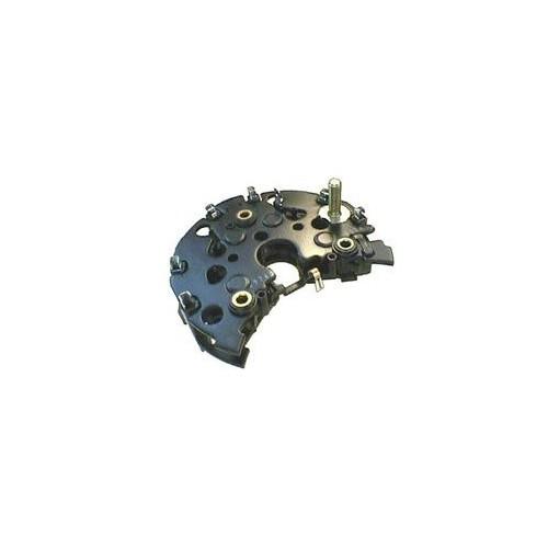 Pont de diode pour alternateur Bosch 0123500004 / 0123500005 / 0123510017