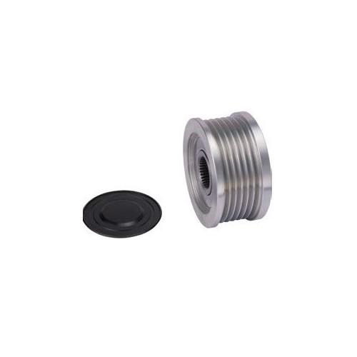 Riemenscheibe für lichtmaschine DENSO 101210-0990 / 102211-8270 / 102211-8640