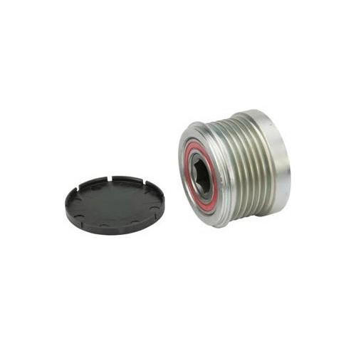 Riemenscheibe für lichtmaschine DENSO 104210-2710 / 104210-3511 / 104210-3512