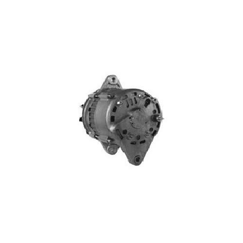 Lichtmaschine ersetzt HITACHI LR160-138 / LR160-137 / LR155-25