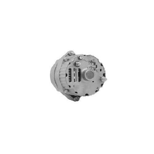 Alternateur remplace Delco remy 1105686 / 1105645 / 1105619