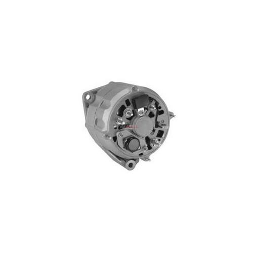 Alternator replacing BOSCH 0120469982 / 0120469686 / 0120469518