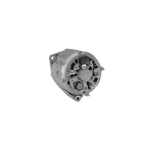 Alternateur remplace Bosch 0120469982 / 0120469686 / 0120469518