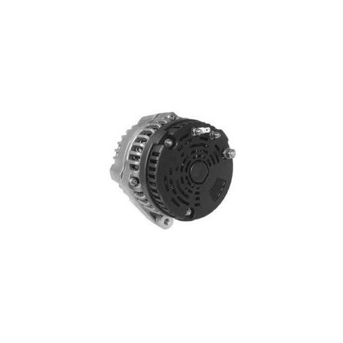 Alternateur remplace Bosch 0123520008 / 0123520007 / 0123510021