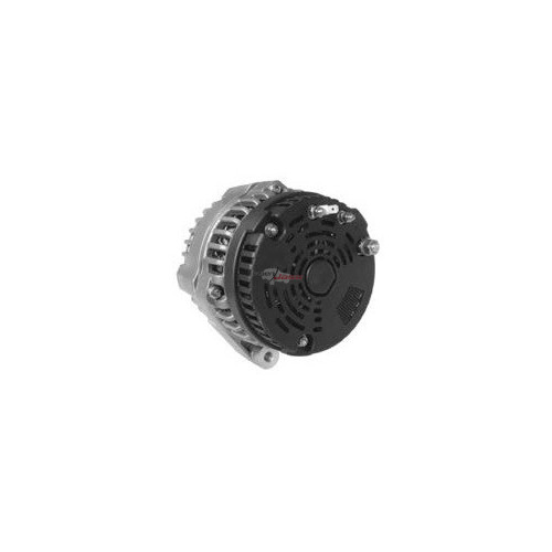 Alternator replacing MAGNETI MARELLI 63321617 / 63321361 / 63321276