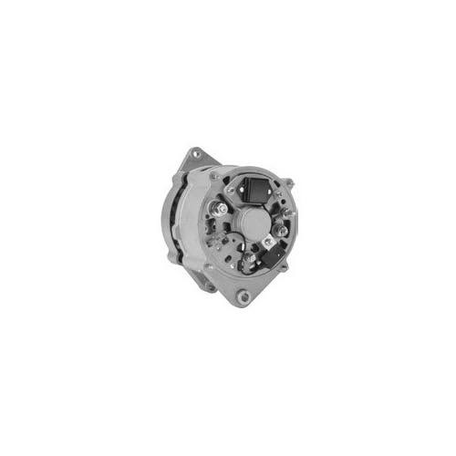 Alternateur remplace Bosch 0120468162 / 0120468154 / 0120468140
