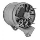Alternator replacing BOSCH 0120689587 / 0120689574 / 0120689571