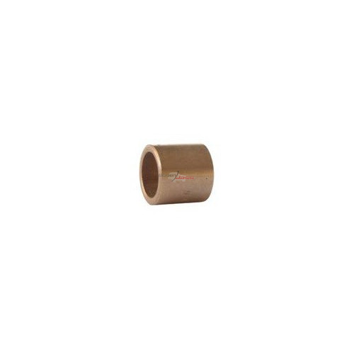 - / Bushing for starter BOSCH 0001211227 / 0001304009 / 0001304010