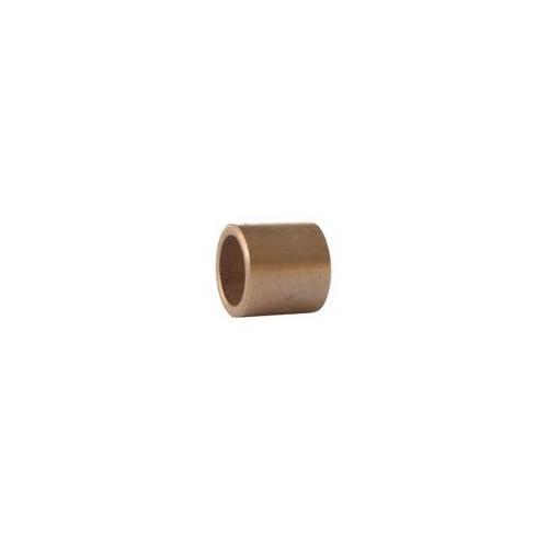 Bushing for starter BOSCH 0001211227 / 0001304009 / 0001304010