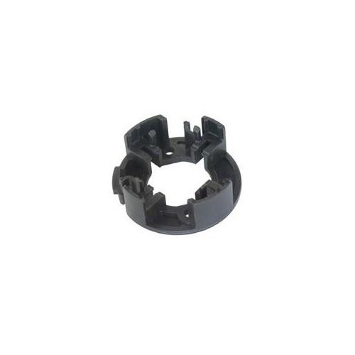 Porte-brush-set für anlasser DENSO 128000-2240 / 128000-2241 / 128000-2750
