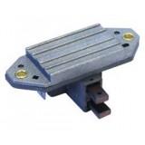 Regler für lichtmaschine ISKRA 11.201.293 / aag1328 / aak4127