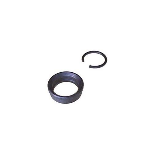 Kit Stop-Collar drive for starter MITSUBISHI M0T50071 / M0T50271 / M0T50371