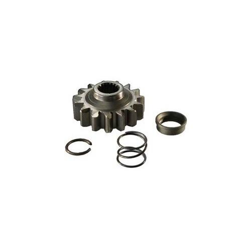 Pinion for starter MITSUBISHI M2T50281 / M2T50285 / m2t50371