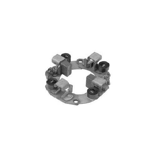 Porte balais pour démarreur Denso 428000-1630 / 428000-3180 / 428000-4920