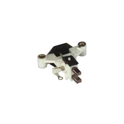 Regulator for alternator Iskra 11.201.534 / 11.201.597 / 11.201.666