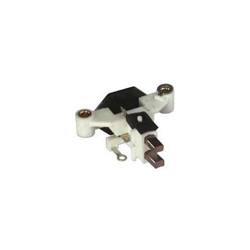 Regulator for alternator ISKRA 11.201.534 / 11.201.597 / 11.201.666