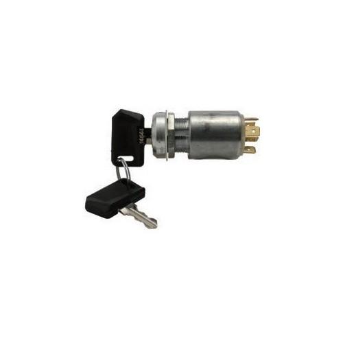 Interrupteur allumage / éclairage