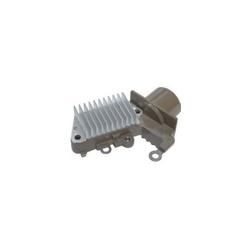 Regulator for alternator DENSO 100211-3020 / 100211-3021 / 100211-3380