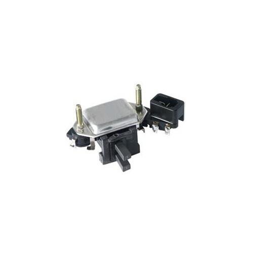 Regler für lichtmaschine HITACHI LR140-406 / LR140-410 / LR140- 410B