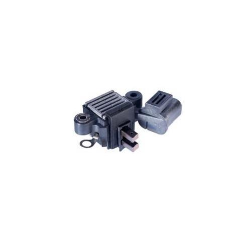 Regler für lichtmaschine HITACHI LR160-715 / LR170-714 / LR170- 715