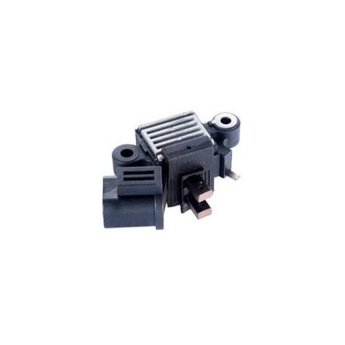 Regler für lichtmaschine HITACHI LR165-707 / LR165-707B