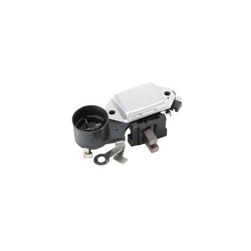 Regler für lichtmaschine HITACHI LR140-427 / LR140-433 / LR140- 433B