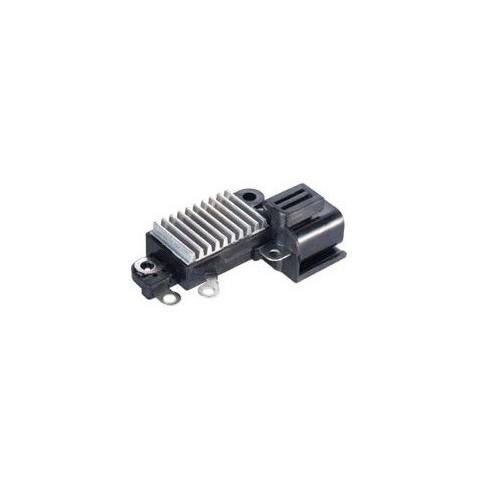Regler für lichtmaschine HITACHI LR160-724 / LR170-739B / LR170- 740
