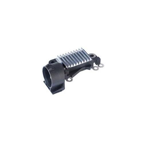 Régulateur pour alternateur Hitachi LR170-732 / LR170-732B / LR170-732C
