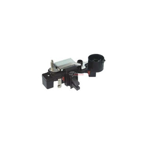 Regulator for alternator HITACHI lr180-501 / LR180-501B / LR180- 501C