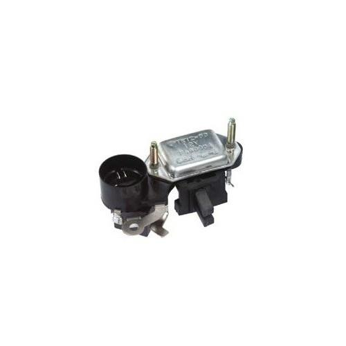 Regler für lichtmaschine HITACHI LR170-419 / LR170-419B / LR170- 420