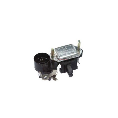 Regulator for alternator HITACHI LR170-419 / LR170-419B / LR170- 420