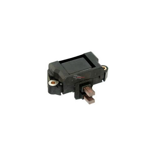 Regulator for alternator VALEO 2541372 / 2541428 / 2541479