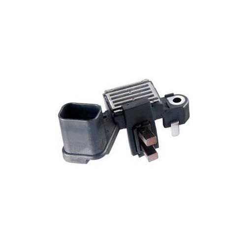 Régulateur pour alternateur Hitachi LR160-707 / LR160-708 / LR160- 709