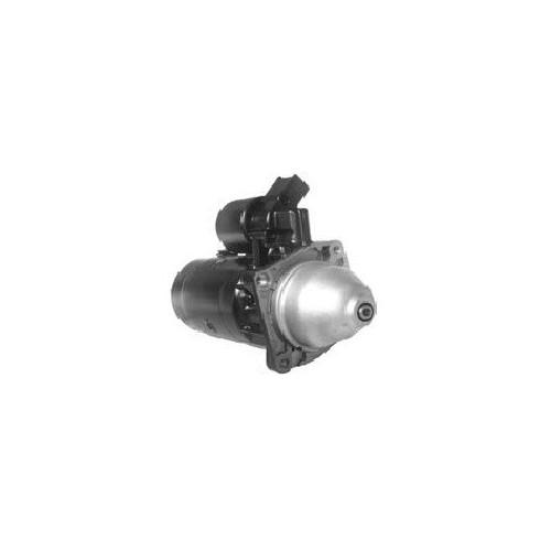 Démarreur remplace Bosch 0001218147 / 0001218146