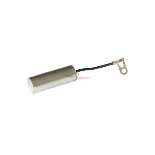 Condensator for alternator DELCO REMY 10479823 / 10479825 / 10479826 / 10479827