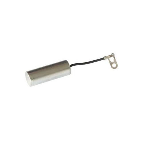Kondensator für lichtmaschine DELCO REMY 10479823 / 10479825 / 10479826 / 10479827