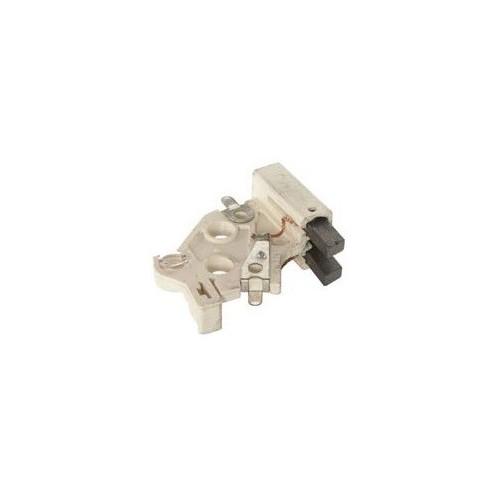 Porte balais pour alternateur Delco remy 15SI / 17SI / 1100183 / 1100184 / 1100187