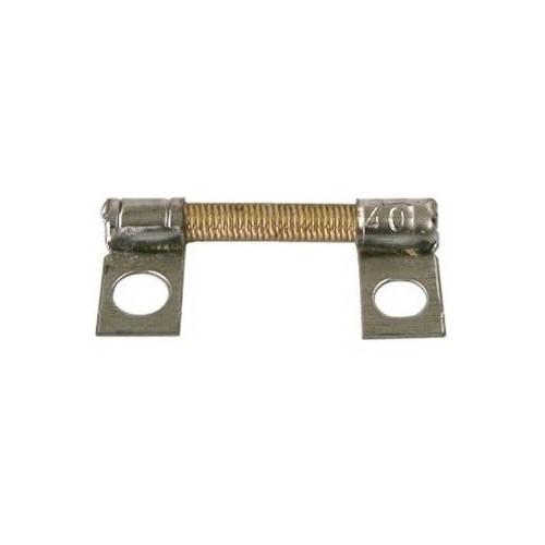 Resistor for alternator DELCO REMY 10SI / 12SI / 15SI / 17SI / 10463013