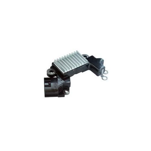 Régulateur pour alternateur Hitachi LR1100-703 / LR1100-703B / LR1100- 705