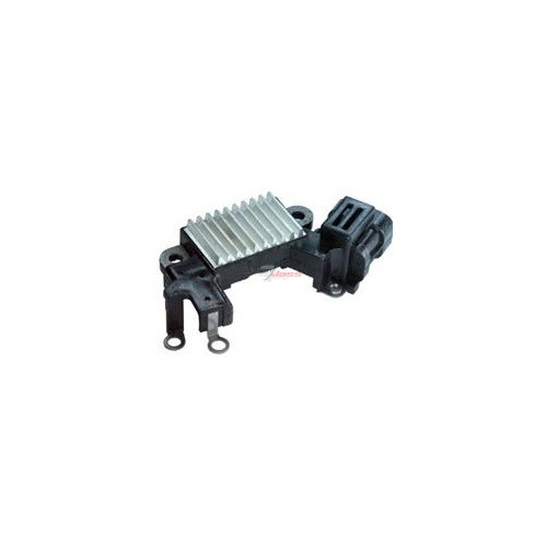 Regulator for alternator HITACHI LR170-743 / LR170-745 / LR170-745B