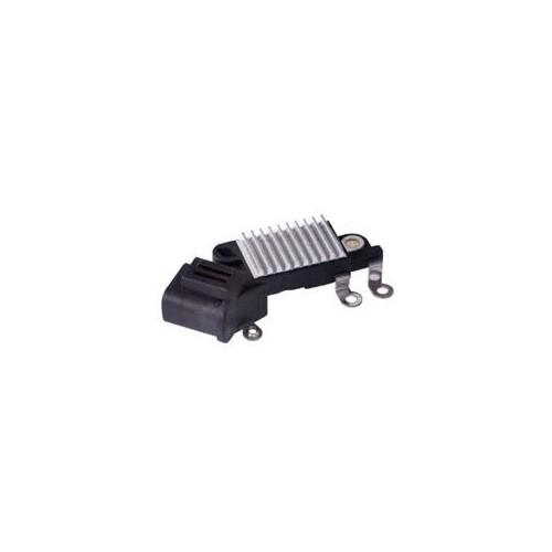 Regler für lichtmaschine HITACHI LR170-501C / LR170-502B / lr170- 502c