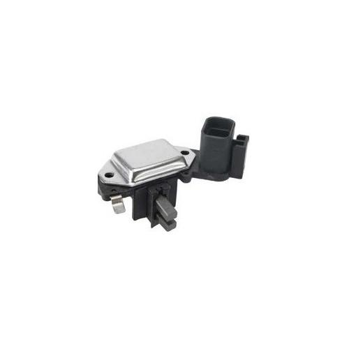 Regler für lichtmaschine HITACHI lr160-140 / LR160-140B / LR160- 154