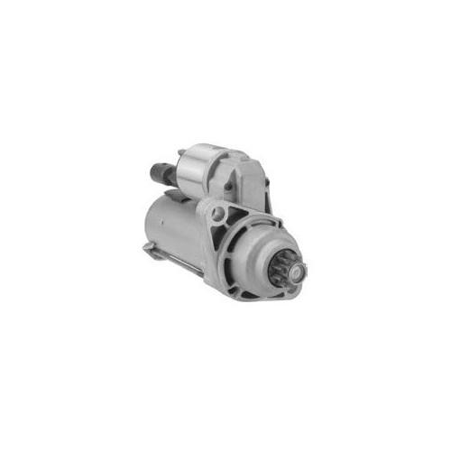 Démarreur remplace Bosch 0001120409 / 0001120408