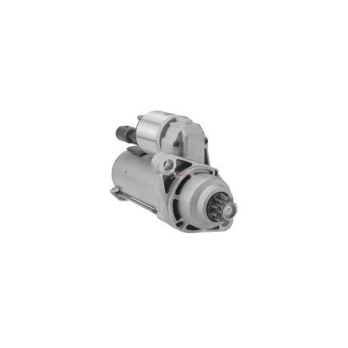 Starter replacing BOSCH 0001120409 / 0001120408