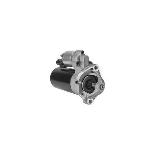 Démarreur remplace Bosch 0001109065 / 0001109064